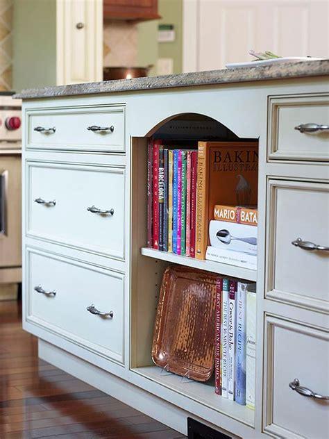 smart ideas  modern kitchen storage