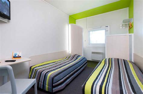 chambre f1 hôtel à bucheres hotelf1 troyes sud parc thibault