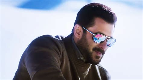 Hd Photo by 55 Salman Khan Indian Actor Hd Photos Wallpapers