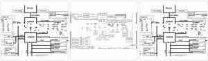 Dayton Transformer Wiring Diagram : wiring schematic furnace blower fan wiring schematic ~ A.2002-acura-tl-radio.info Haus und Dekorationen