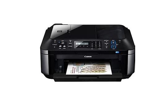 canon printer 2570 driver download