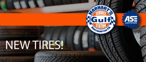 Cheap Tire Places Open On Sunday