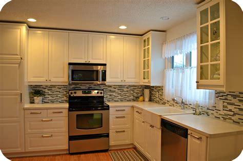 ikea lidingo kitchen cabinets creating domestic bliss i a kitchen reno 4580