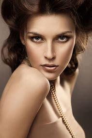 Beautiful Fashion Models