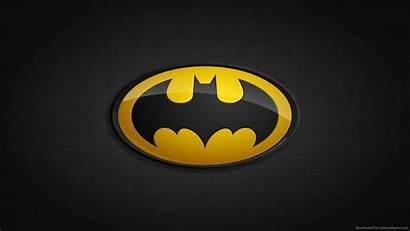Logos Superheroes Wallpapers