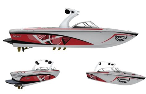 Boatmate Trailer Fenders by Guma S 2012 Z3 Build Thread Boats Accessories Tow