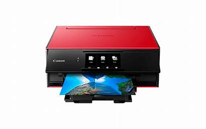 Pixma Series Canon Overview Support Printers Europe