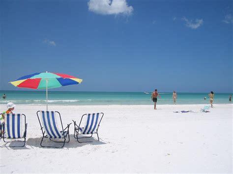 siesta beach sarasota floridaasia   travel