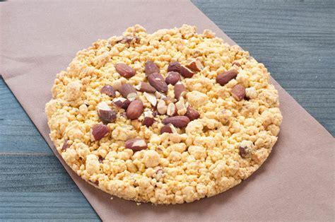 ricetta sbrisolona mantovana torta sbrisolona ricetta facile e veloce della tradizione