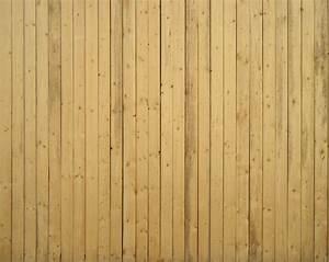 Light Wood Planks Texture | getpaidforphotos.com