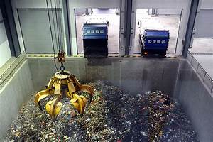 China to Spend $37 Billion to Tackle Growing Waste Problem ...