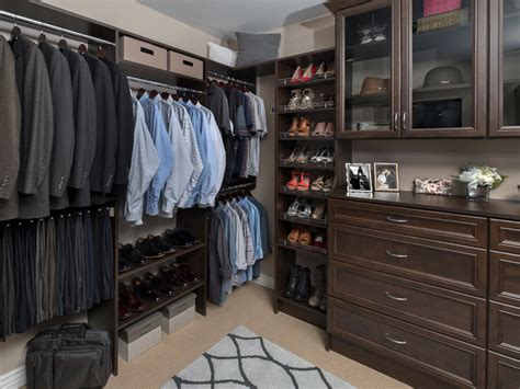 Direct Closet by Clarksville Md Walk In Closet Organizers And Hardware