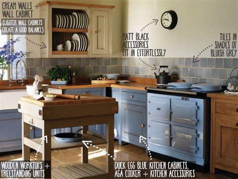 duck egg blue kitchen images  pinterest board