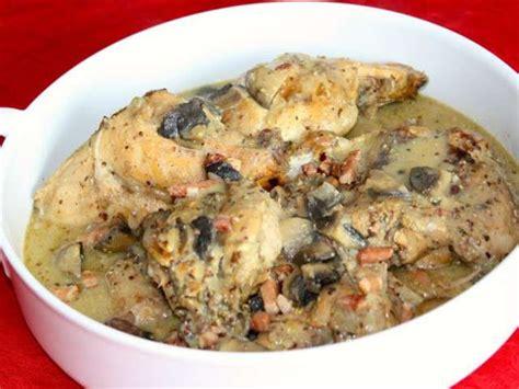 recettes de cuisine de grand mere recettes de grand mère et lapin