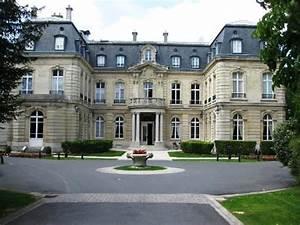 Maison Blanche Reims : maison blanche a reims simple maison a vendre reims vente ~ Melissatoandfro.com Idées de Décoration