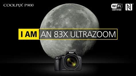 nikon coolpix p900 logo nikon coolpix p900 and s6700 cameras benefit from new firmware Nikon Coolpix P900 Logo