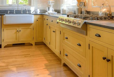 on kitchen cabinets best toe kick ideas for home 5049