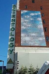 Nature Et Découverte Scientologie : scientologie wikimonde ~ Medecine-chirurgie-esthetiques.com Avis de Voitures