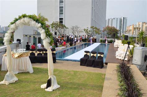 eastin hotel penang wedding venues  penang hitchbird