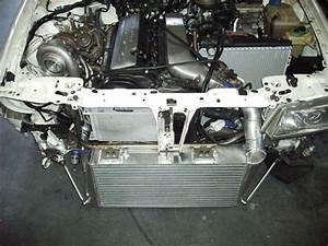 Audi Rs2 Krümmer : lynn performance motorenbau sonderbau motortuning ~ Jslefanu.com Haus und Dekorationen