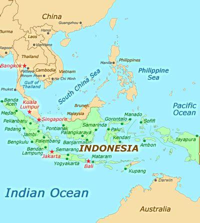top growth market   week indonesia aberdeen
