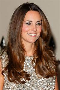 How To Get Kate Middleton Hair | Brisbane | The Urban List