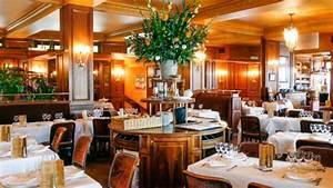 Restaurant Romantique Toulouse : brasserie flo toulouse les beaux arts restaurant 1 ~ Farleysfitness.com Idées de Décoration