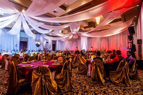 salle de reception chateau royal 28 images chateau royal salles de r 201 ception salle de r