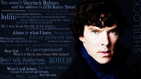Sherlock Quotes Moriarty Sherlock Quotes Quotesgram