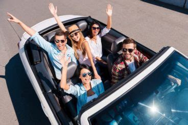 Best Car Insurance For Adults by Can Someone Else Be Insured To Drive My Lease Car Osv