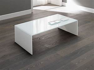 popular 225 list all glass coffee tables With all modern glass coffee table