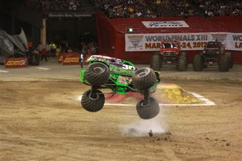 monster truck show in new orleans welcome to charliepauken com