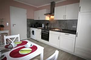 Waschmaschine In Der Küche : urlaub mit hund im ferienhaus sweethome ~ Markanthonyermac.com Haus und Dekorationen