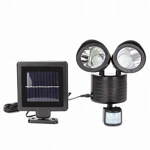 Solarlampen Mit Bewegungsmelder Und Akku : solarleuchten garten mit bewegungsmelder led solar ~ A.2002-acura-tl-radio.info Haus und Dekorationen