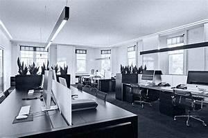 Design Studio München : creative branding agency belfast graphic design company ~ Markanthonyermac.com Haus und Dekorationen