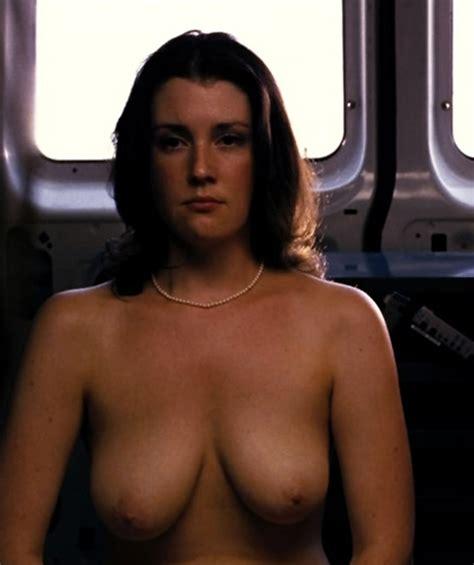 Jasmine Harman Cleavage Scollatura Sexy Images Femalecelebrity