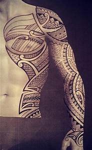 Tattoo Tribal Bras : 1000 images about spectacular tatts on pinterest tribal tattoos maori and batman tattoo ~ Melissatoandfro.com Idées de Décoration