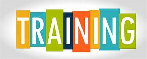 Join Us For A Grass Roots Training Event