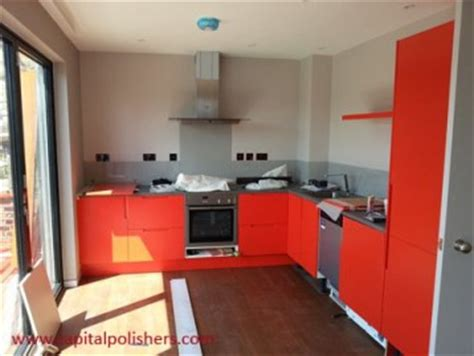 companies that spray paint kitchen cabinets capital polishers ltd furniture spraying kitchen