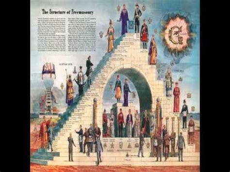 illuminati and masons illuminati vs masons