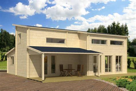 gartenhaus 2 etagen gartenh 228 user aus holz zeitlos und gem 252 tlich gartenhaus kaufen