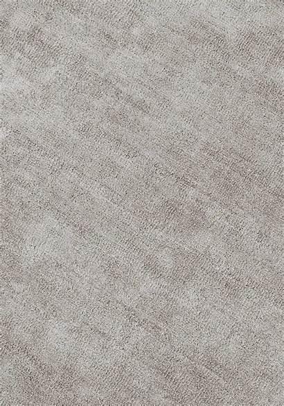 Milo Silver Asiatic Carpets Rug Colour