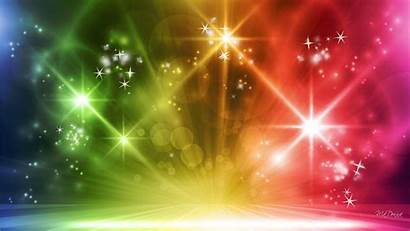 Bright Backgrounds Wallpapers Abstract Colorful Nice Rainbow