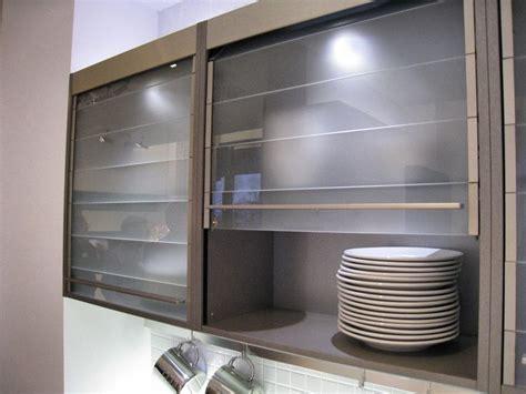 kitchen cabinet roller shutter doors this glass tambour door is much better than the wooden 7938