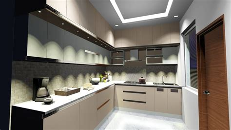 Kitchen Interior Designs by Kitchen Interior Design Modular Kitchen Designs Modern