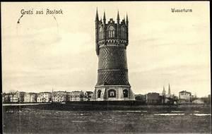 Guter Friseur Rostock : ansichtskarte postkarte rostock an der ostsee ansicht ~ Eleganceandgraceweddings.com Haus und Dekorationen