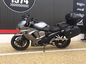 Bmw Saint Maximin : annonce moto suzuki gsx1250fa routi re de 2011 st maximin n 1751768 ~ Gottalentnigeria.com Avis de Voitures
