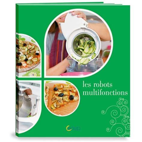 cuisine livre livre cuisine livre cuisine sur enperdresonlapin