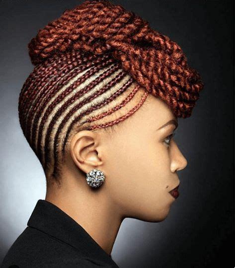 best 25 quick braid styles ideas on pinterest braid