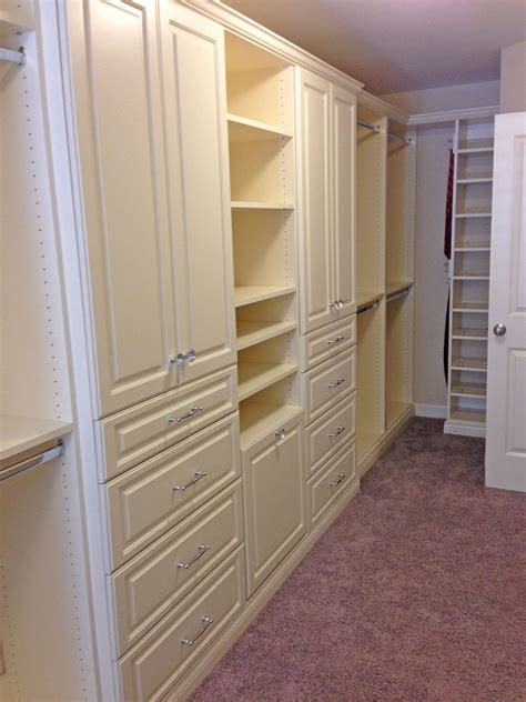 closets by design alpharetta ga winda 7 furniture